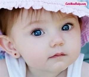 Beautiful Baby boy in hood - CuteNewBaby.com