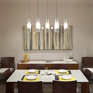 Pendant lighting ideas top dining room light
