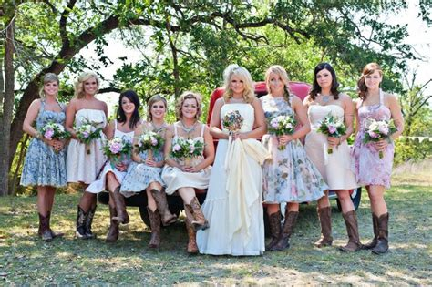 Miranda Lambert And Blake Shelton Wedding (2)
