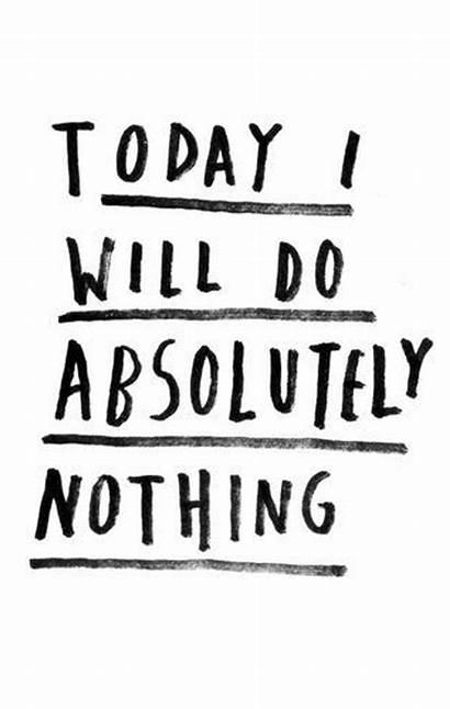 Quotes Nap Sunday Wonderful