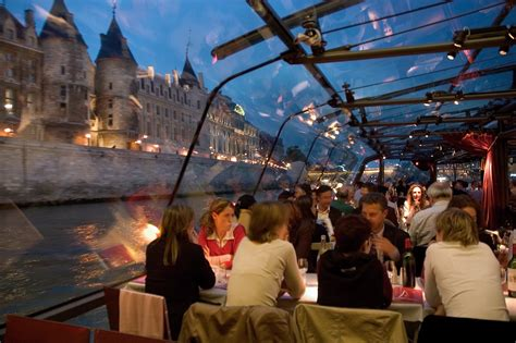 Bateau Mouche Le Soir by My Top 10 Valentine S Day Getaways World Property