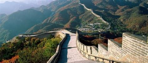 Visto Ingresso Cina by Visto Cina Agenzia Visto Per Cina