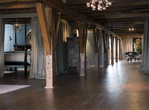 Loft In Amsterdam by Dit Is Onze Droom Loft In Amsterdam Roomed