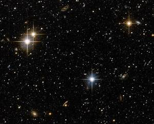 Mostly Mute Monday: The most astounding picture of stars ...