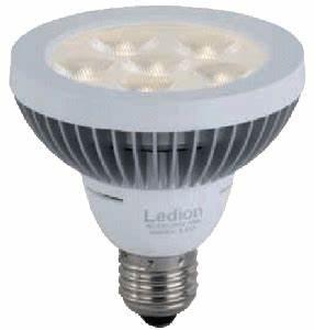 Remplacement Lampe Halogene 500w Par Led : lampe par30 led de 10 watt e27 25 4000k ~ Edinachiropracticcenter.com Idées de Décoration
