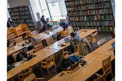 Mit Libraries Questions Answer Help Future Tomorrow