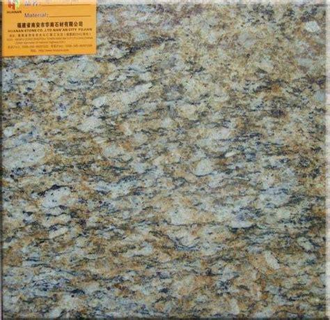 sell gold granite tiles slabs giallo cecilia