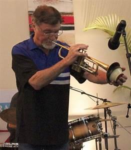 Bridge City Jazz Band: Live Jazz in Sydney!!!! The Bridge ...