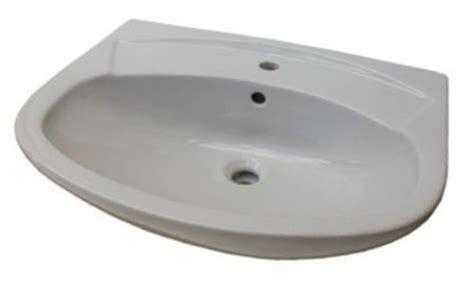 Waschbecken Manhattan Grau  Möbel Design Idee Für Sie