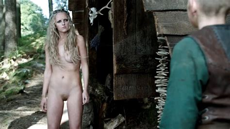 Maude Hirst Nude Photos The Fappening