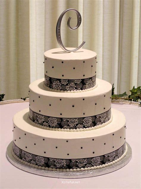 Decorating Ideas Cake by Wedding Cakes Decorating Ideas Xcitefun Net