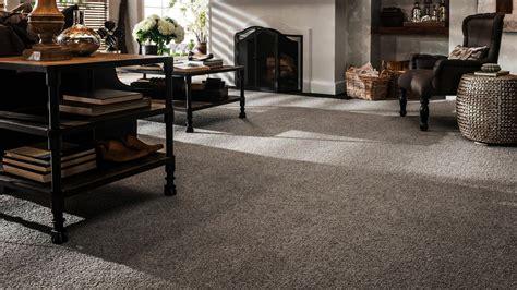 american carpet s mobile carpet vidalondon
