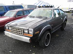 barn find cars for sale barn find cars With barn auto sales