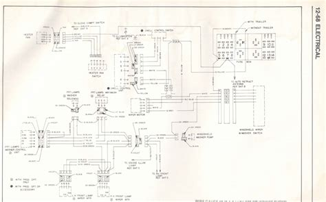 Wiring Diagrams Oldholden