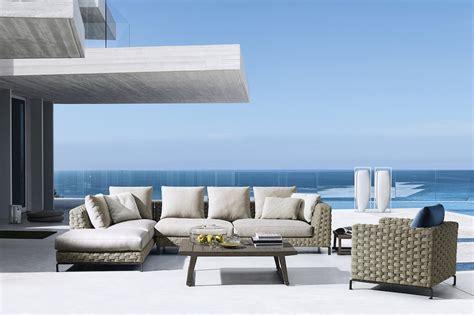 Divani Esterno divani per esterno salotti da giardino