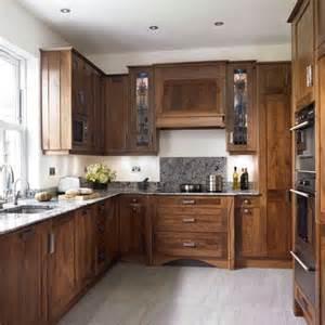 walnut kitchen ideas walnut kitchen ideas 100 images 100 walnut kitchen ideas 100 walnut kitchen designs 100