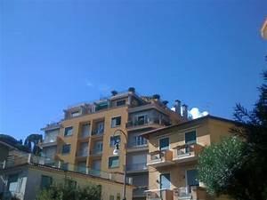 Splendida vista sul mare dalla terrazza sul tetto 2383361