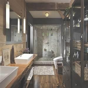 Bad Dusche Ideen : uncategorized badezimmer mit dusche ideen ideen f r badezimmer mit dusche kleines badezimmer ~ Sanjose-hotels-ca.com Haus und Dekorationen