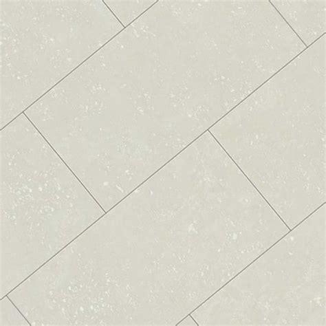 white click flooring white diamond sparkle bathroom cladding store