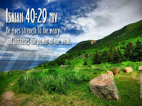 scripture verses isaiah  desktop bible verse wallpaper  wallpaper christian wise