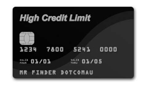 Compare High Credit Limit Credit Cards  Finder. Las Vegas Cash Advance Invisalign Kansas City. National Business College Pop Up Stand Design. Visalus Business Cards Barber And Cosmetology. People Need To Grow Up My Credit Report Login. Computer Science Rankings New Jersey Football. Norton Virus Customer Service. Sr22 Insurance Quotes Texas Broken Toe Dog. Book Mailing Envelopes High Rate Money Market