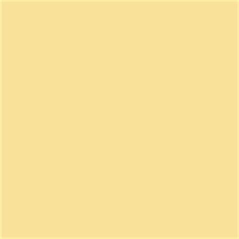 lemon twist 3006 2b available at lowe s interiors kids spaces pinterest valspar