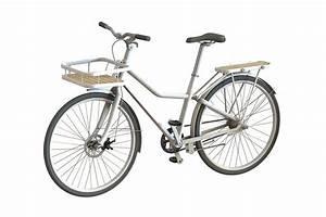 Ikea Fahrrad Test : ikea unveils sladda bicycle hypebeast ~ Orissabook.com Haus und Dekorationen
