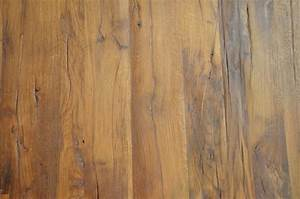 Rustikale Tische Aus Holz : alte eiche tischplatte massiv aus alten scheunenbalken rustikal livior m bel im industrie ~ Indierocktalk.com Haus und Dekorationen