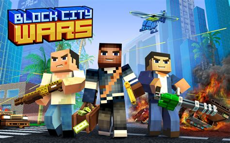 block city wars game skins export  minecraft amazon