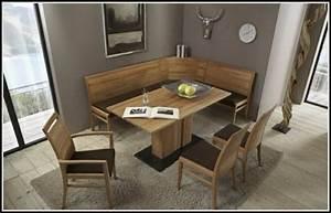 Eckbank Modern Holz : esszimmer eckbank holz esszimmer house und dekor galerie qz4lb2bg5g ~ Indierocktalk.com Haus und Dekorationen