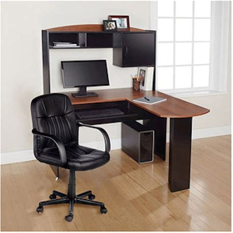 cheap small corner computer desk small corner computer desk discount bedroom furniture