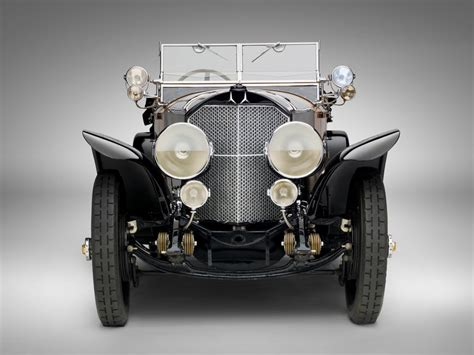 Alibaba.com offers 1,597 sports cars mercedes products. Mercedes 28/95 HP Sport Phaeton '1924 (With images) | Mercedes, Mercedes benz wallpaper, 1920s car