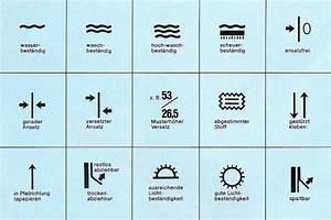 Fenster Tapezieren Anleitung : emejing wo f ngt man an zu tapezieren images ~ Lizthompson.info Haus und Dekorationen