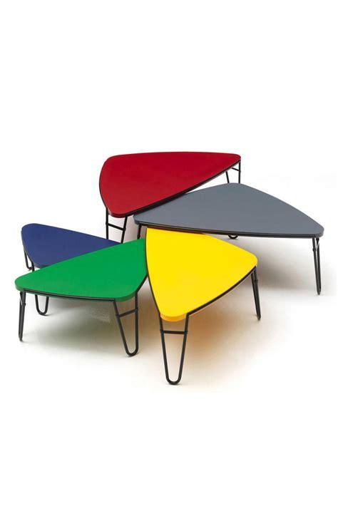 bauhaus designs   place viva