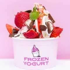 Frozen Yogurt Dortmund : startseite foodtrucks deutschland ~ Markanthonyermac.com Haus und Dekorationen
