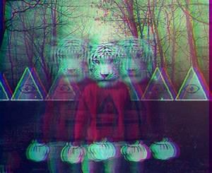 ILLUMINATI QUOTES TUMBLR image quotes at relatably.com