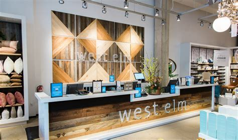 West Elm Is Now Open at Legacy West   Legacy West