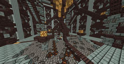 awakening realms minecraft server