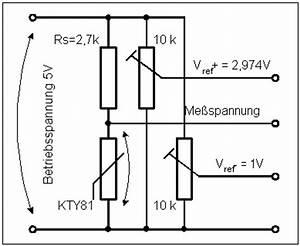 Pt100 Temperatur Berechnen Formel : temperaturmessung ~ Themetempest.com Abrechnung