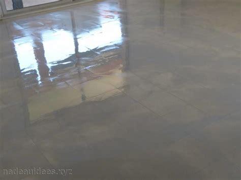 peinture carrelage sol cuisine peinture carrelage salle de bain sol chaios com