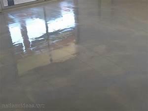 Peinture Sol Salle De Bain : peinture carrelage au sol salle de bain peinture faience ~ Dailycaller-alerts.com Idées de Décoration