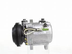 Klimakompressor Smart 450 : klimakompressor smart 450 452 neu oe a1602300111 ~ Kayakingforconservation.com Haus und Dekorationen