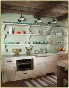 green subway tile kitchen backsplash lime green subway tile backsplash home design ideas