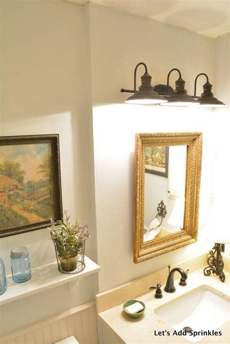 ideas  farmhouse light fixtures  pinterest