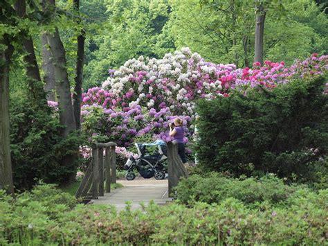 Britzer Garten Bimmelbahn by Britzer Garten Startseite