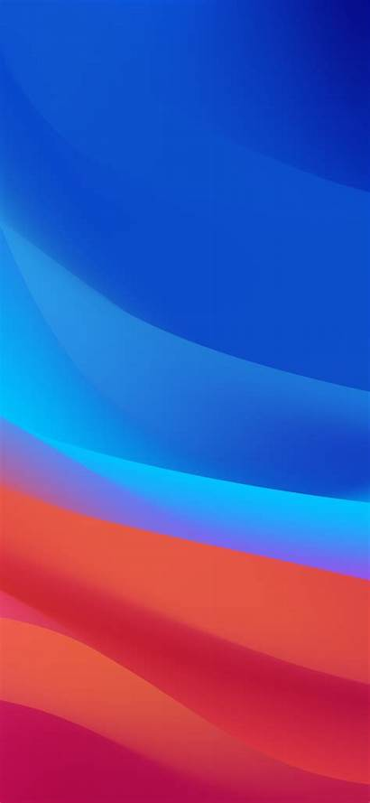 Oppo F9 Pro Wallpapers R17 Techbeasts 1080