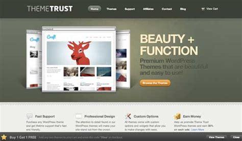 web design portfolio building an web design portfolio tools themes