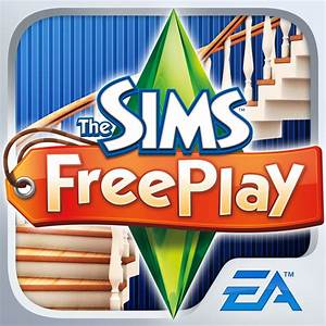 Take Simulation Gaming To New Heights With The Sims