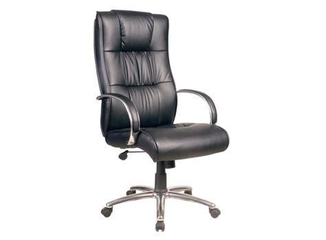 les heures de bureau bien choisir fauteuil de bureau le de vente