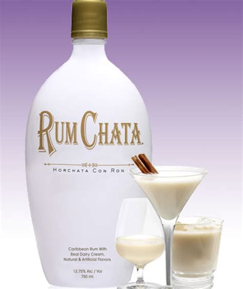 rumchata drinks joan rivers dedicates her book to someone special funny